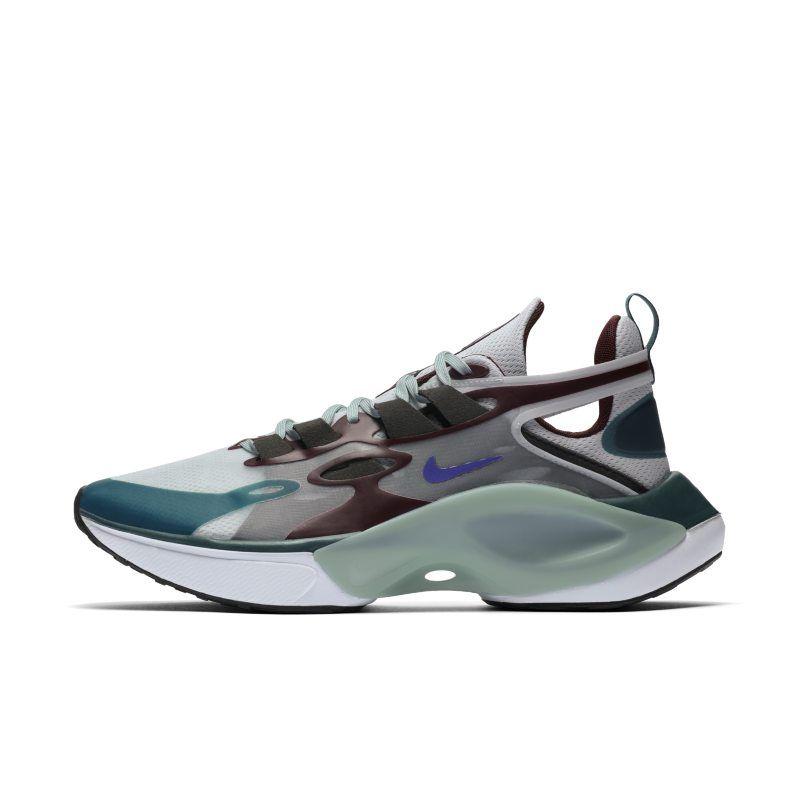 Nike Air Huarache Drift Breathe Clay Green | Sandalia