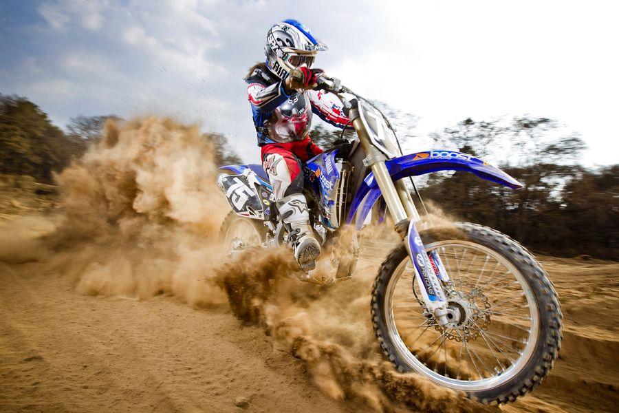 Motocross Chiluca Estado De Mexico Camera Canon Eos 1d Mark Iv