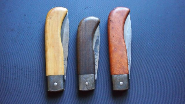 Pin By Jonathan Keeling On Blades Fixed Knife Pocket Knife Knives And Tools
