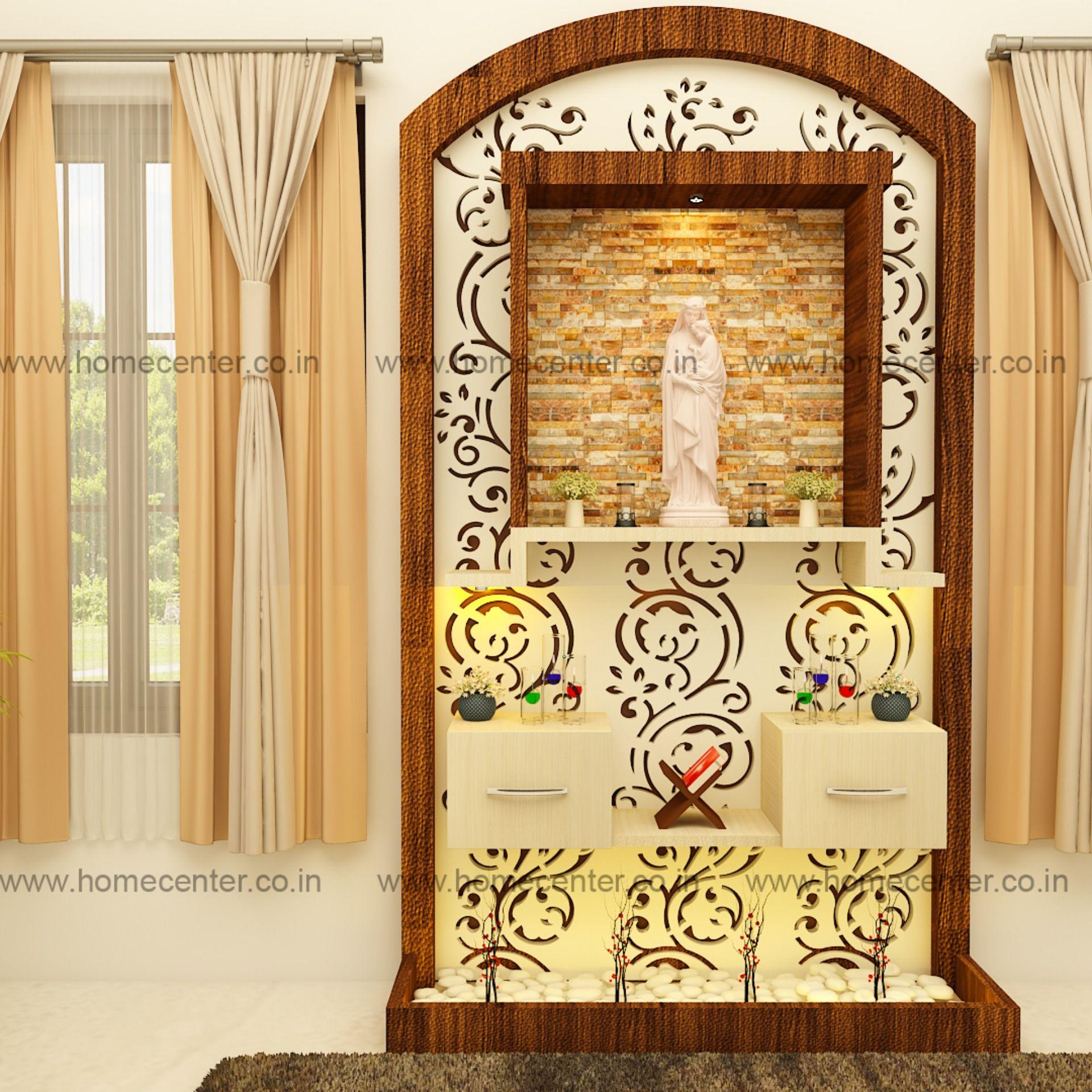 Interior Designers In Kottayam Home Center Interiors Interior Designers Design Interior Design Companies