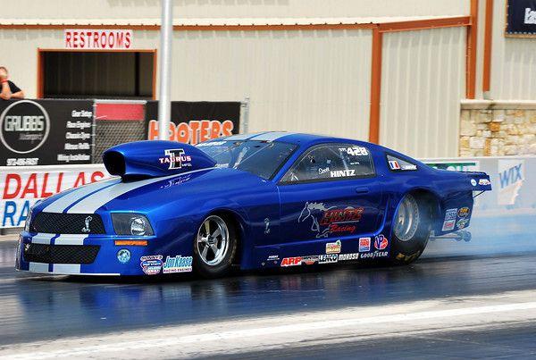 door slammers | Drag Racing List - Outlaw Door Slammer Spring Nationals Pro Mods & door slammers | Drag Racing List - Outlaw Door Slammer Spring ...