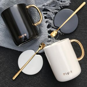 Best Coffee Cup | Benguet Gold Coffee