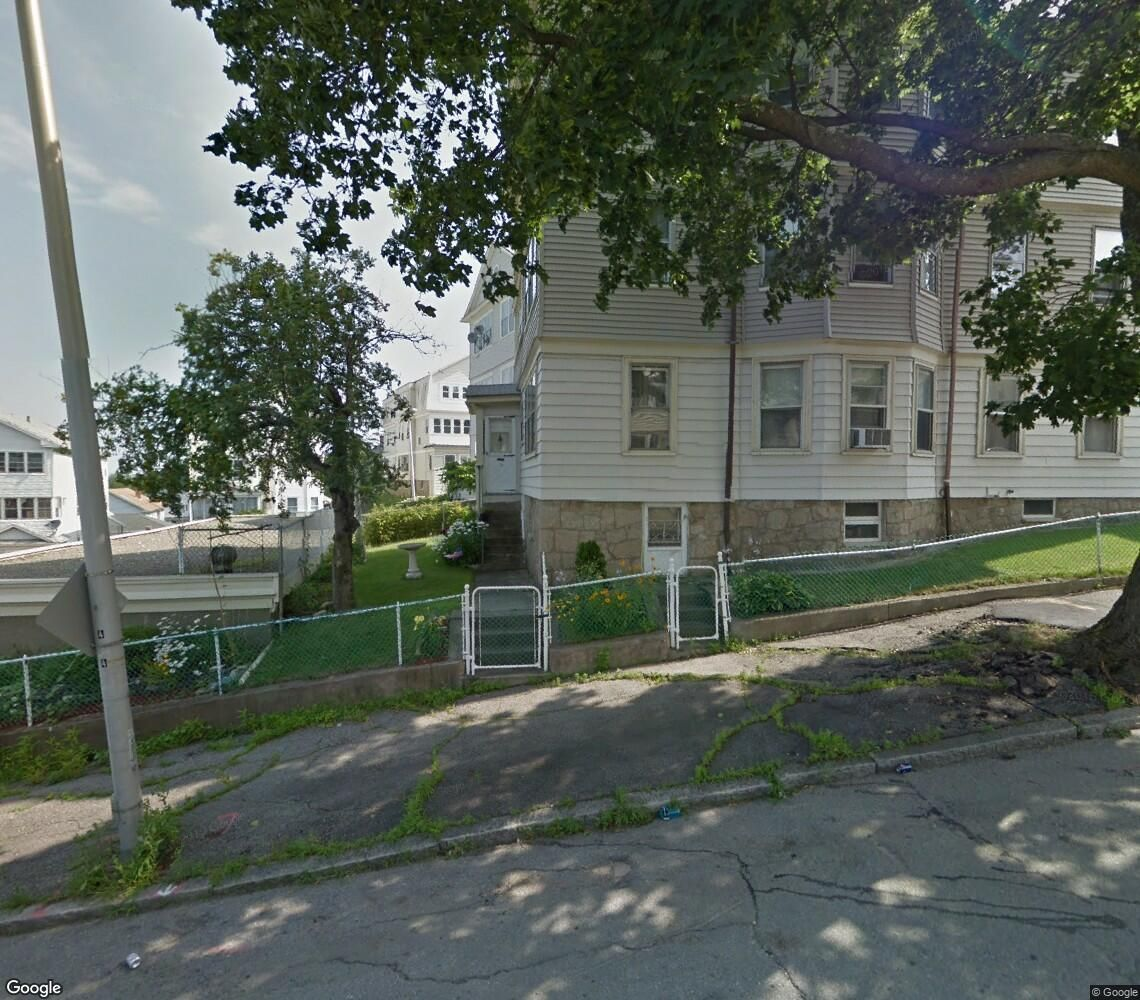 12 Euclid Ave, Worcester, MA 01610 Trulia in 2019