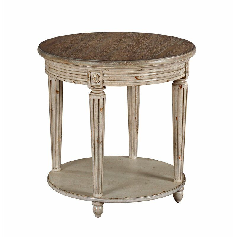 Ismael End Table End Tables Furniture Table