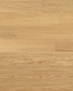 Rovere Select Dreamlife Parquet 2 Strati Floor Wood