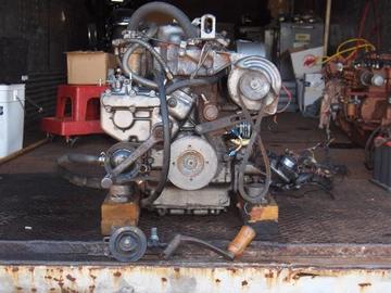 Download Yanmar 2qm15 Marine Diesel Engine Service Repair Manual Repair Manuals Marine Diesel Engine Diesel Engine