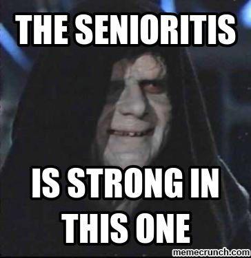 Memes For Graduating Seniors Google Search Graduation Meme College Senior Seniors