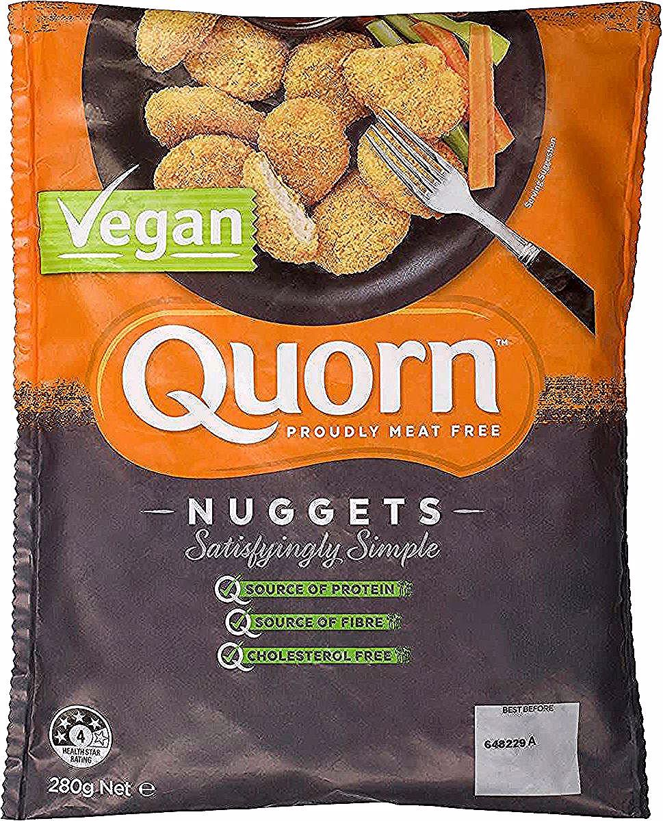 recipes with quorn chicken nuggets recipes with quorn chicken nuggets   Pleasant in order to my own