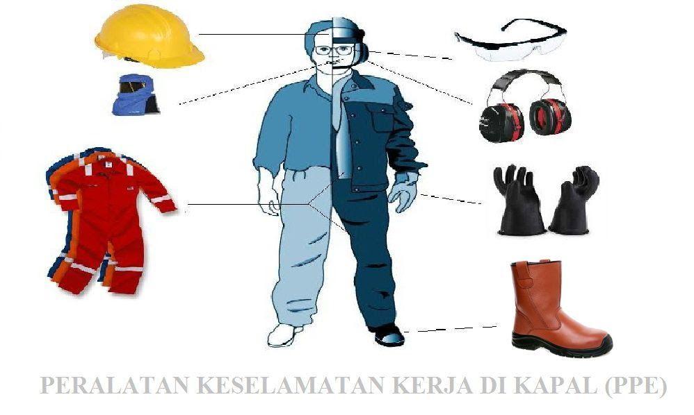 11 Gambar Kartun Di Sepatu Sepatu Safety Adalah Bagian Alat Keselamatan Kerja Kapal Download Ini Dia Koleksi Terbaru Alat Keselamatan Kartun Gambar Kartun