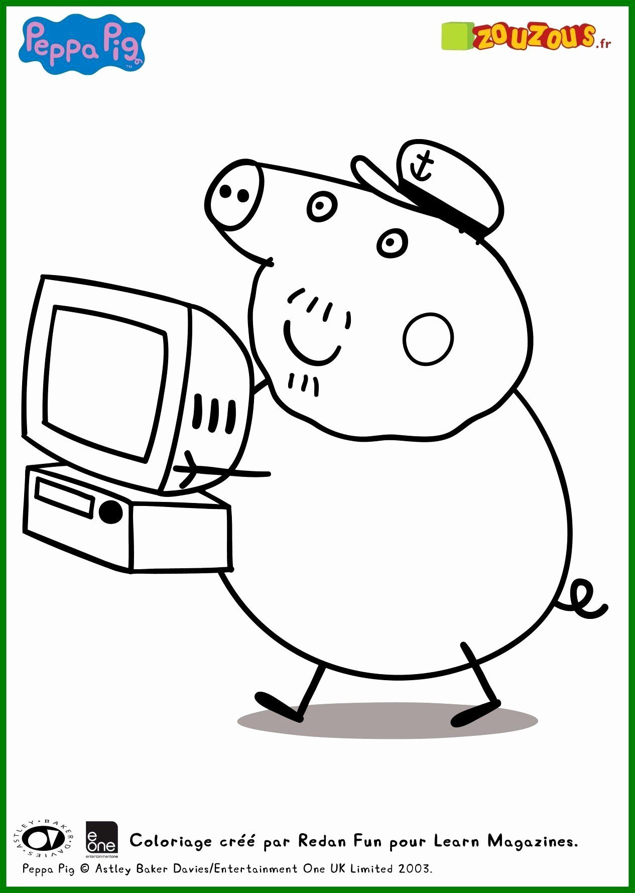 Patriots Coloring Pages Free Luxury Awesome New York Jets Coloring Pages Nicho Peppa Pig Coloring Pages Animal Coloring Books Birthday Coloring Pages