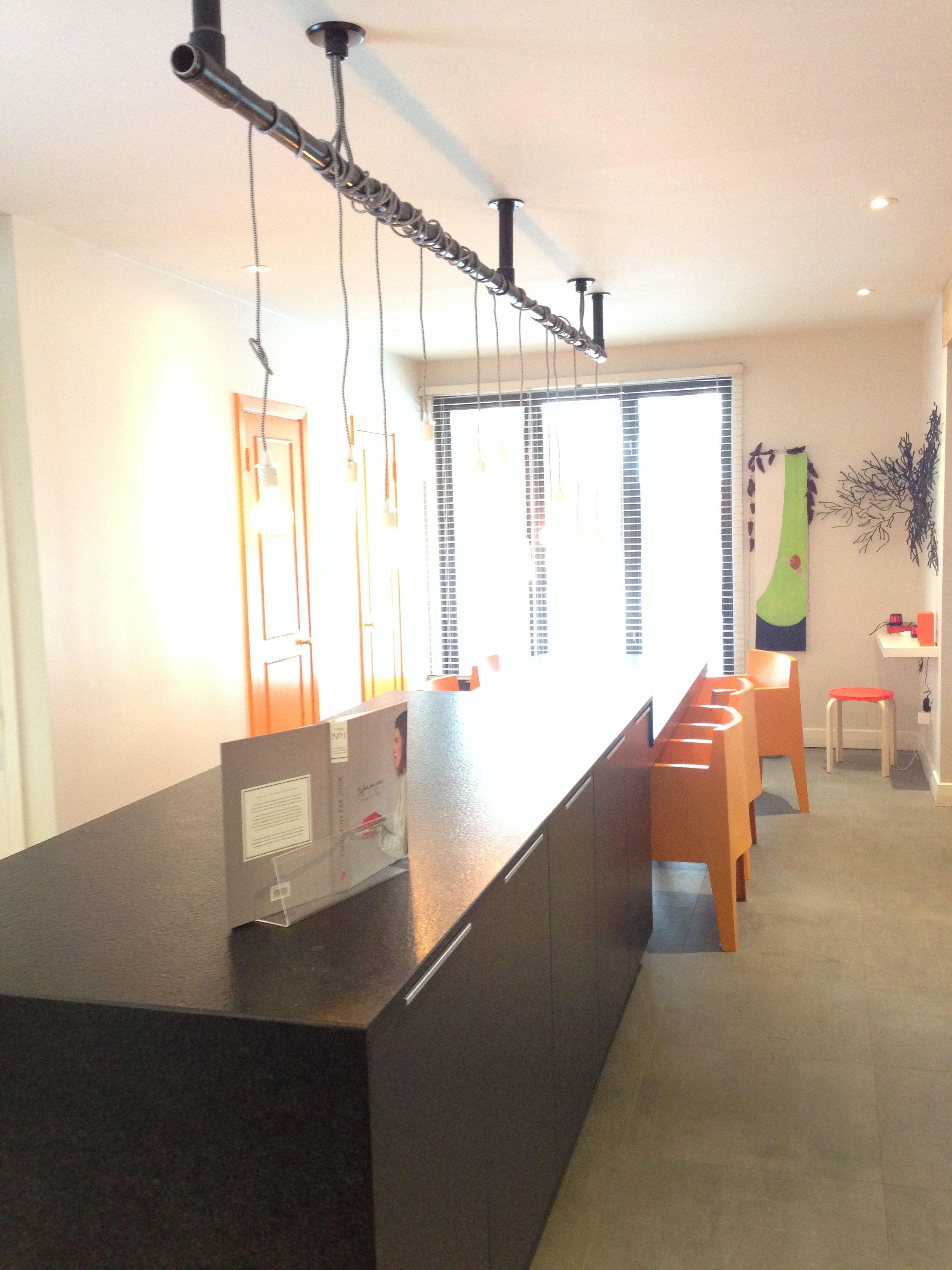 kitchen island with integrated dining table ilot de cuisine avec table de salle a manger - Cuisine Avec Salle A Manger Integree