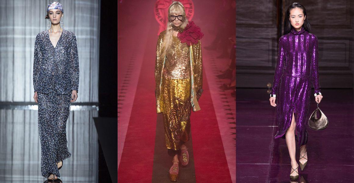 Fashion for big ladies 73