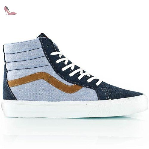 chaussure vans homme 46