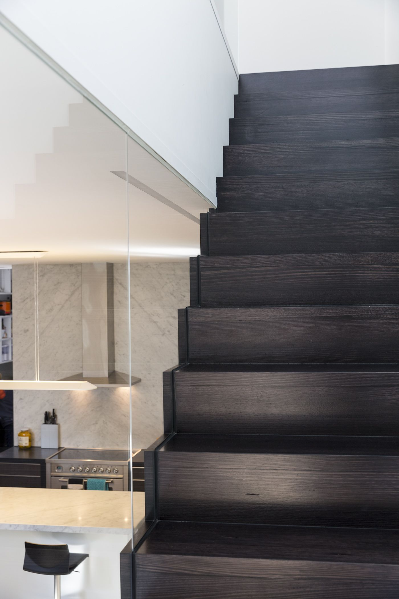 Best Stairs Staircase Victorian Ash Modern Traditional 640 x 480