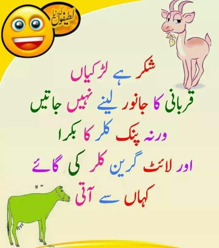 Dawar Siddiqui Funny Poetry Funny Quotes In Urdu Jokes