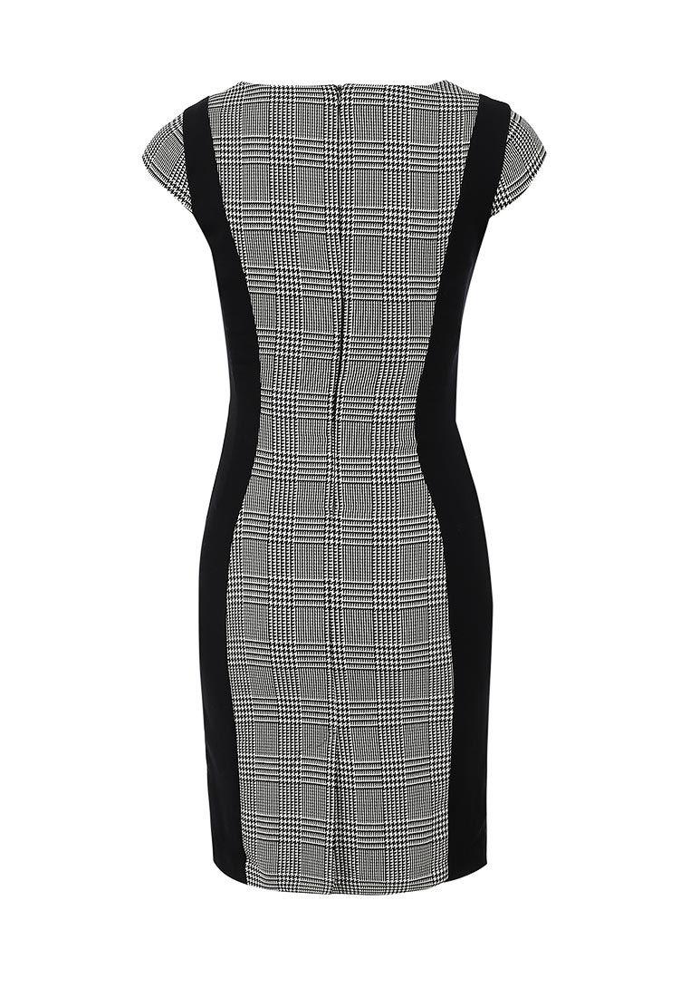 Интернет магазин платья от 300 рублей