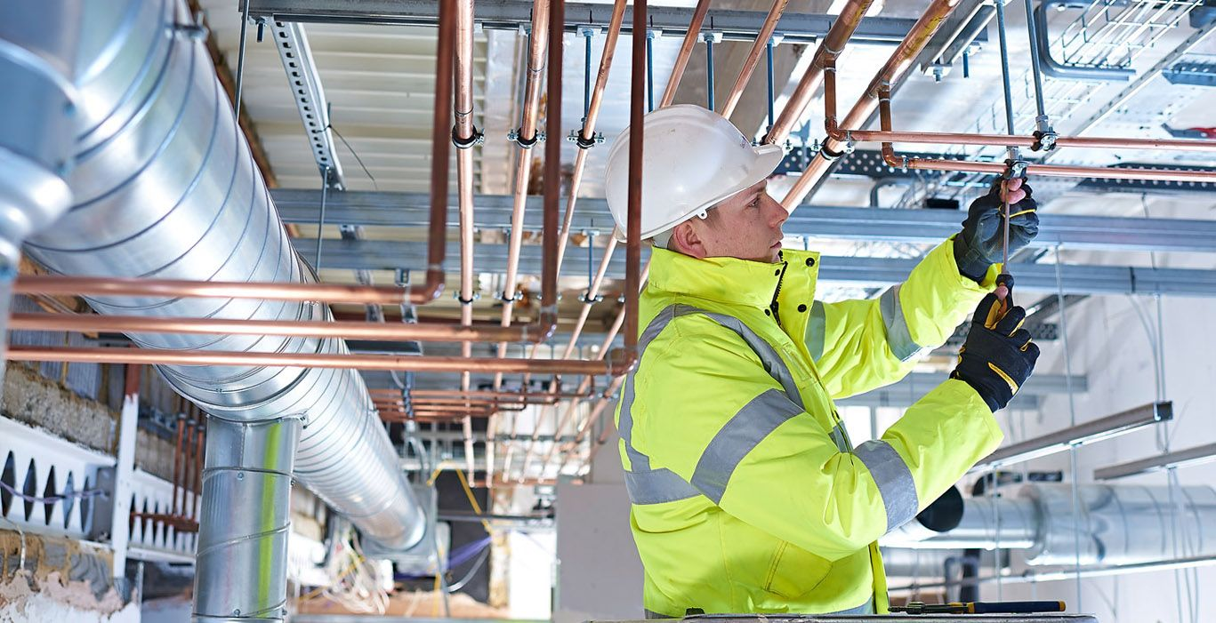 jobs carried out by the #facility #management team | building