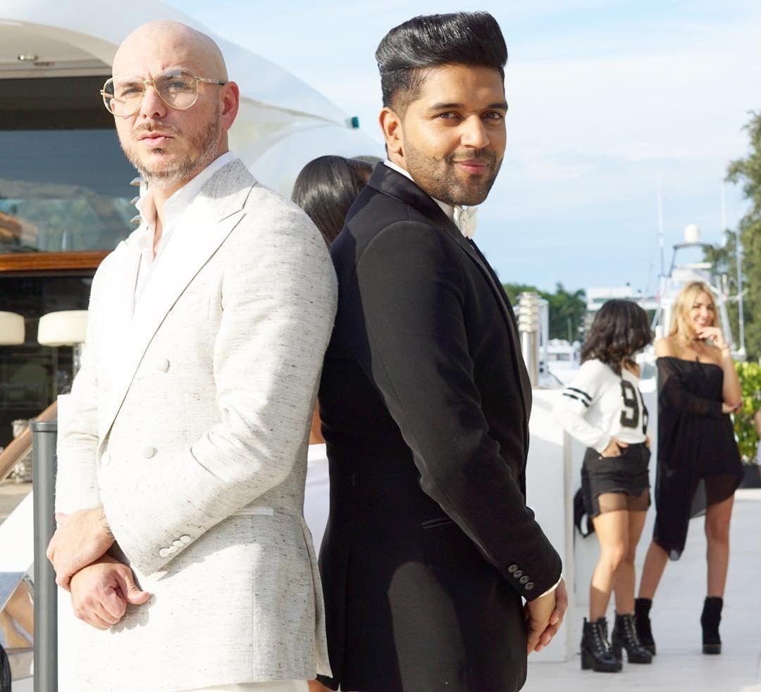 New Music Coming Soon Guru Pics Singer New Music