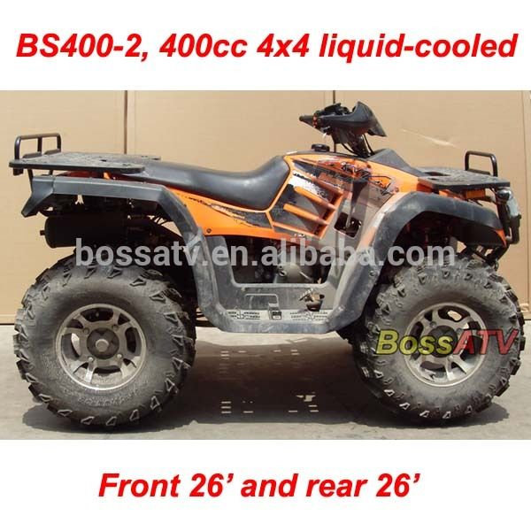 400cc 4x4 atv 400cc atv 4x4 400cc atv quad bikes for sale cp