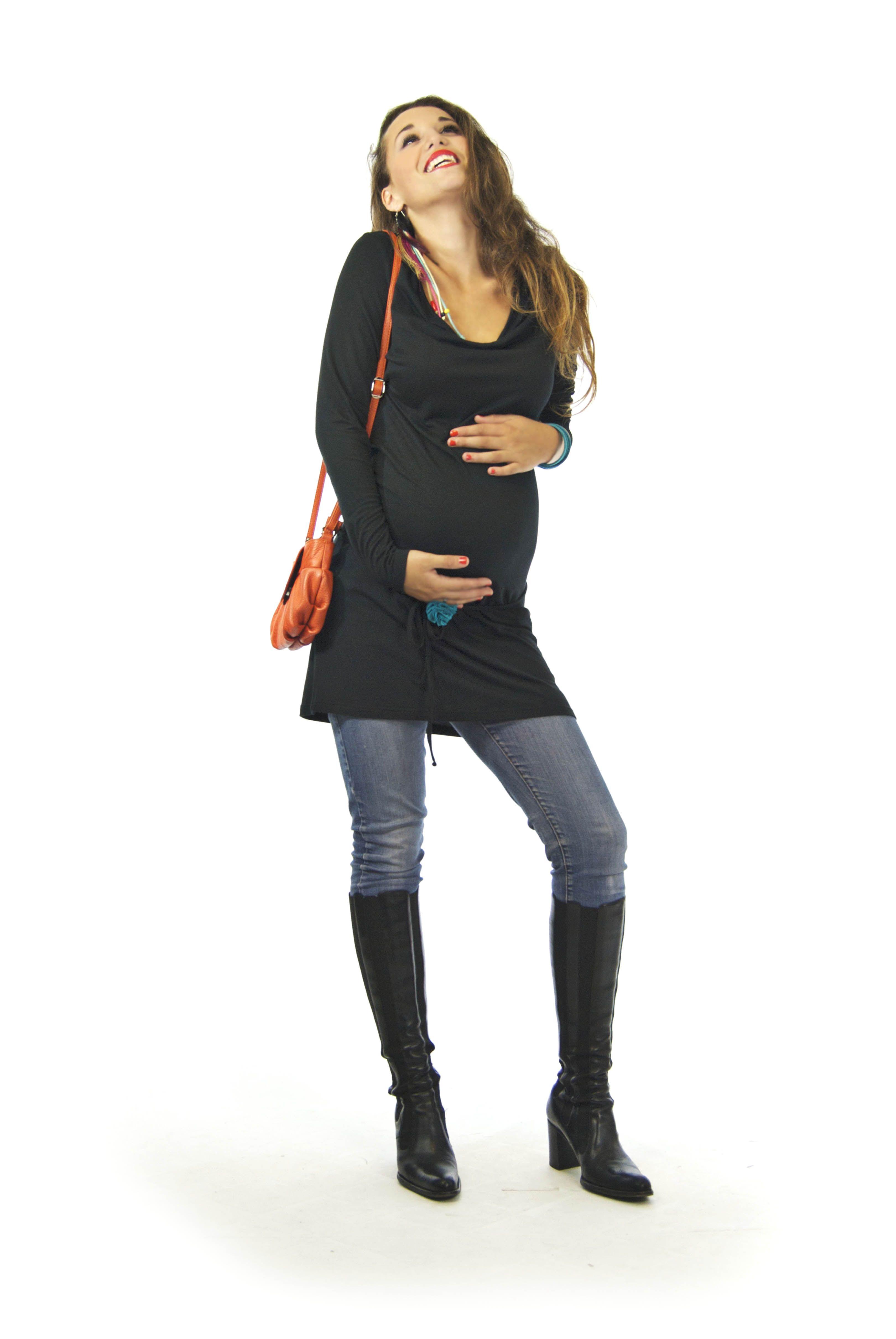 tenue grossesse tenue grossesse pinterest grossesse tenues et mode femme enceinte. Black Bedroom Furniture Sets. Home Design Ideas