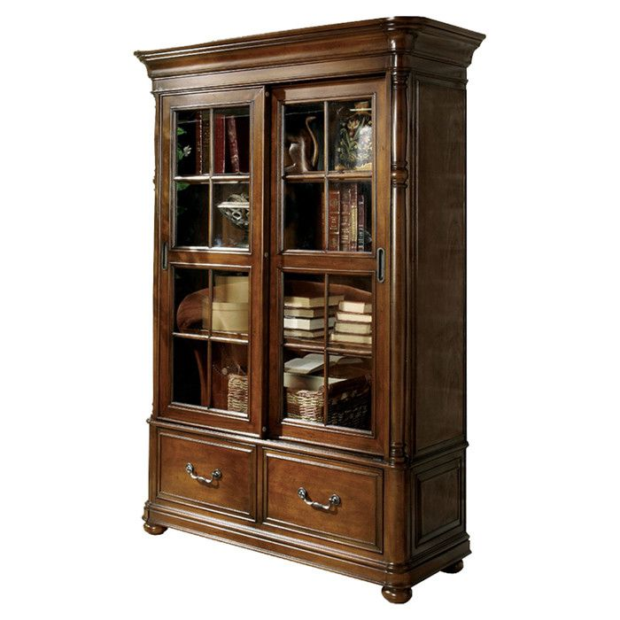 Wayfair For Bookcases With Doors To Match Every Style And Budget Enjoy Free Shipping On Most Stuff Even