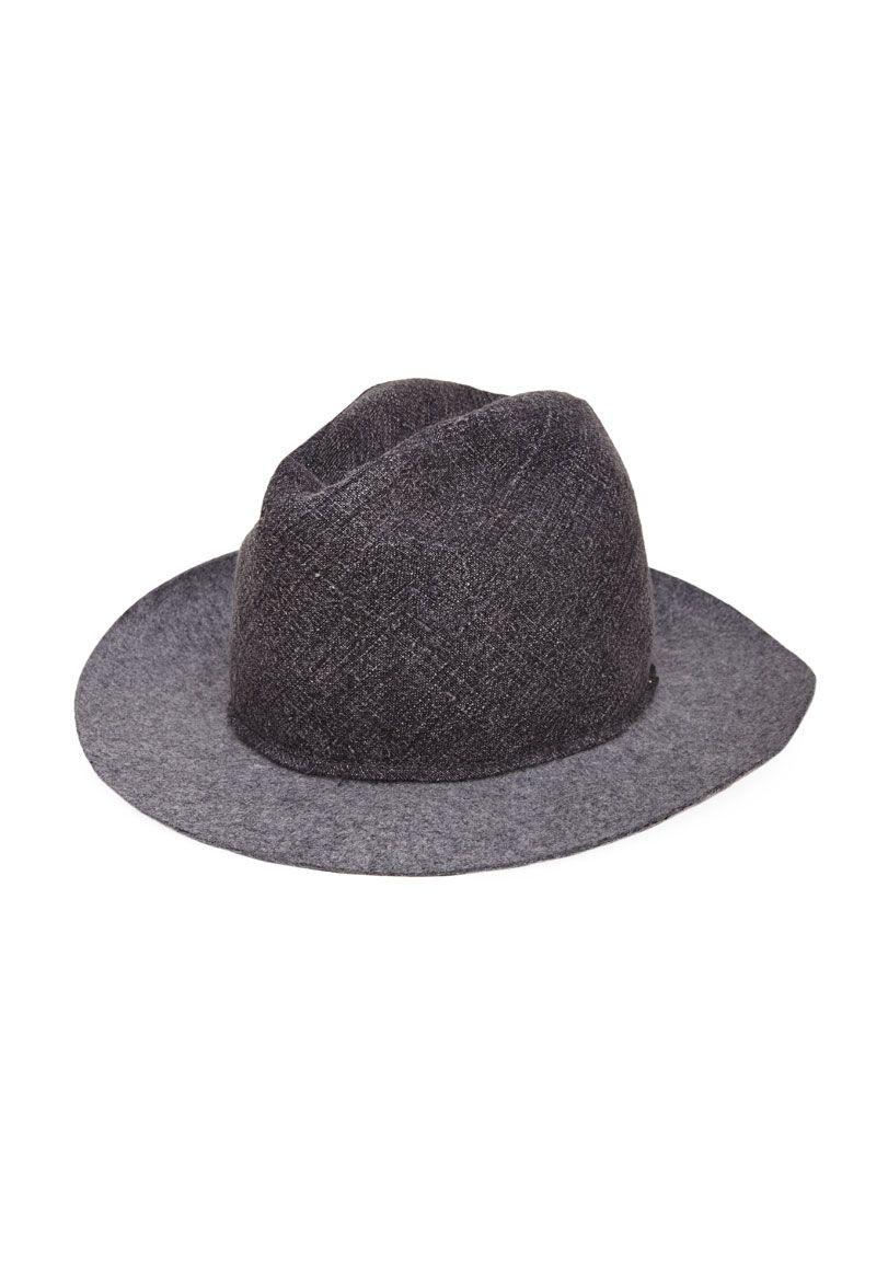 ACCESSORIES - Hats Maison Martin Margiela OjW5W