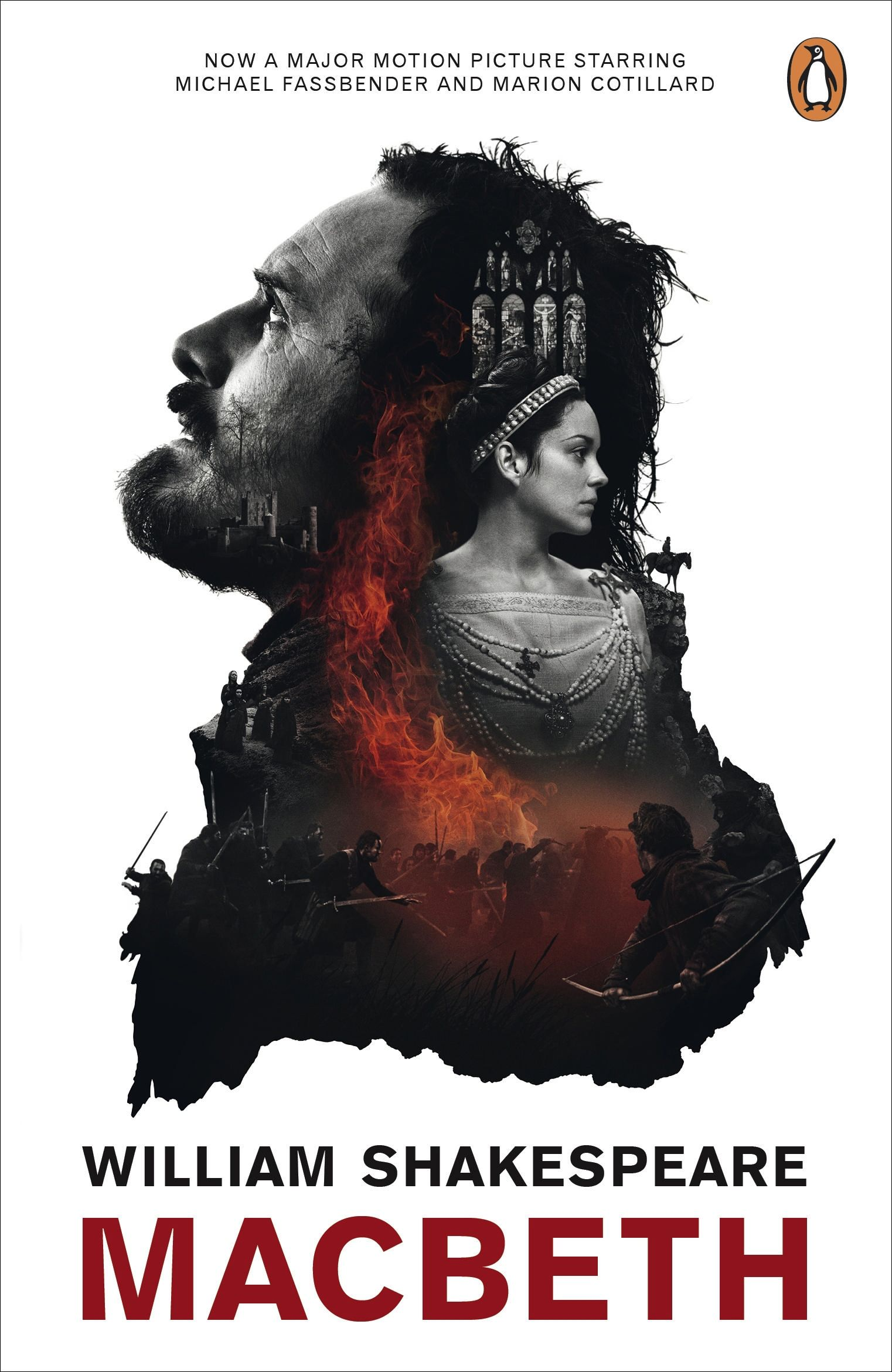 "ambition the downfall of macbeth Macbeth, lady macbeth and the three witches are all to blame for the tragedy that is ""macbeth"", lady macbeth through convincing macbeth, macbeth for following his ambition more than his."