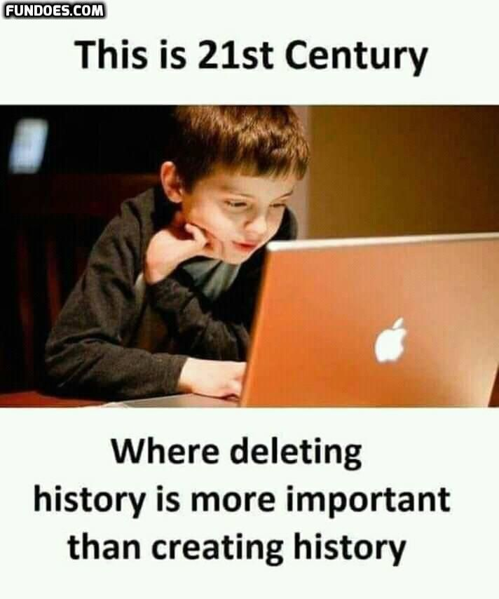 Pin By Anonymous Hunter On Best Memories Funny School Memes