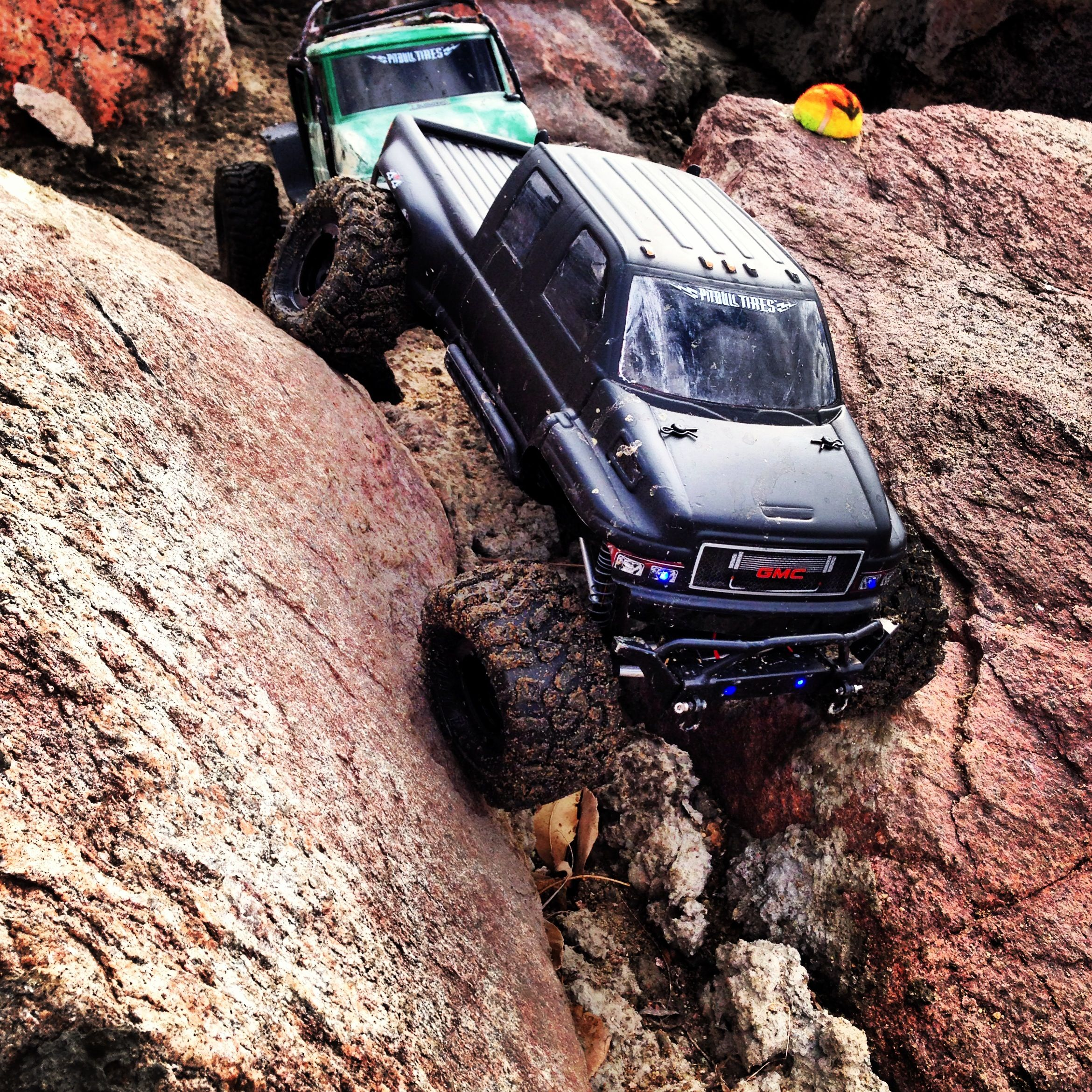 Gmc Topkick For Sale 4x4: Yet Eat That Ford Or Dodge BOY