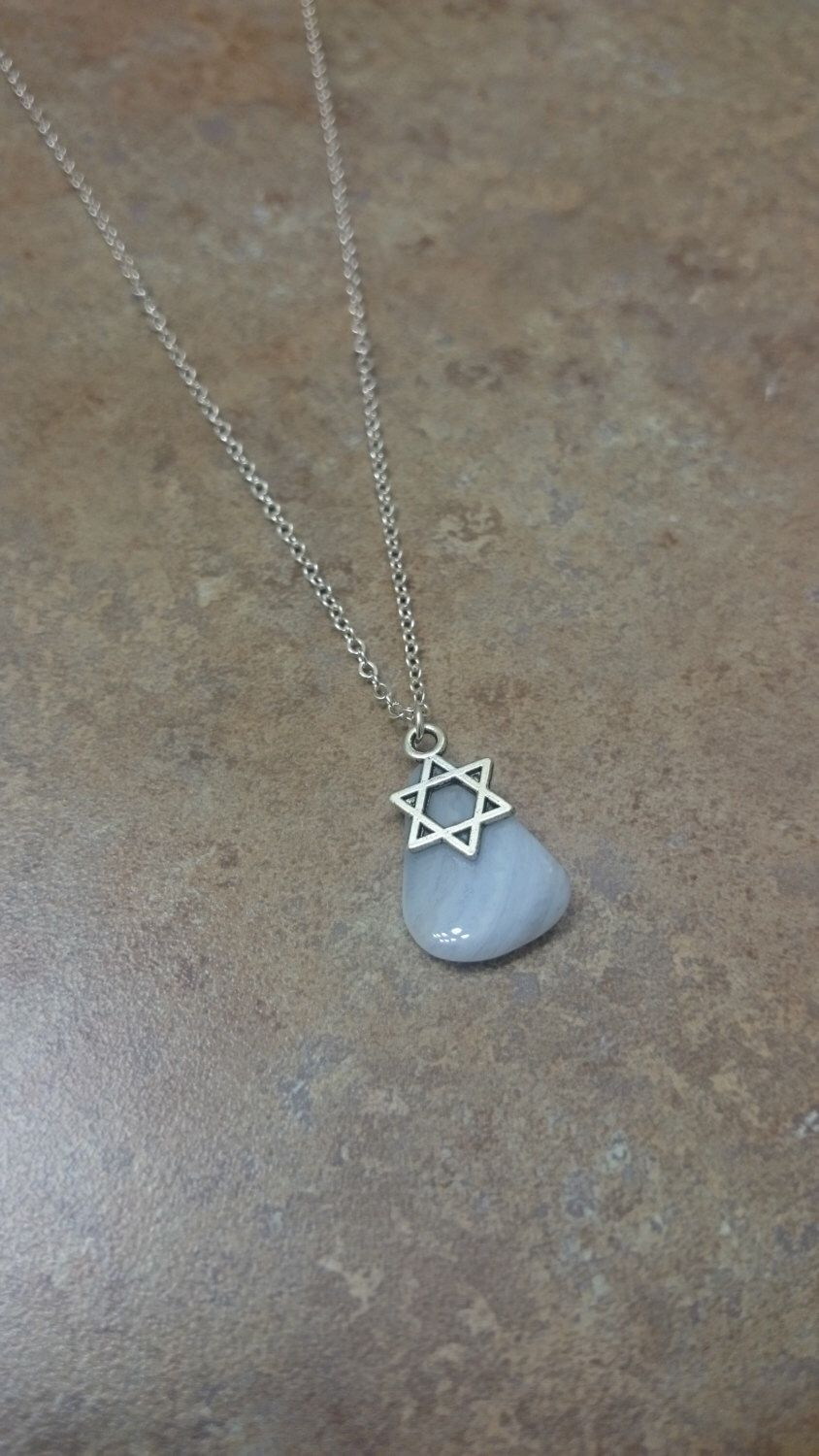 hand women magen plated david hamsa wholesale hexagram jewelry product necklace pendant silver gold