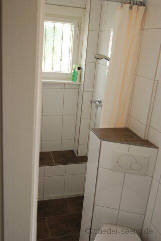 eine schlauchbad planung braucht phantasie ideen beispielb der bad platzsparend. Black Bedroom Furniture Sets. Home Design Ideas