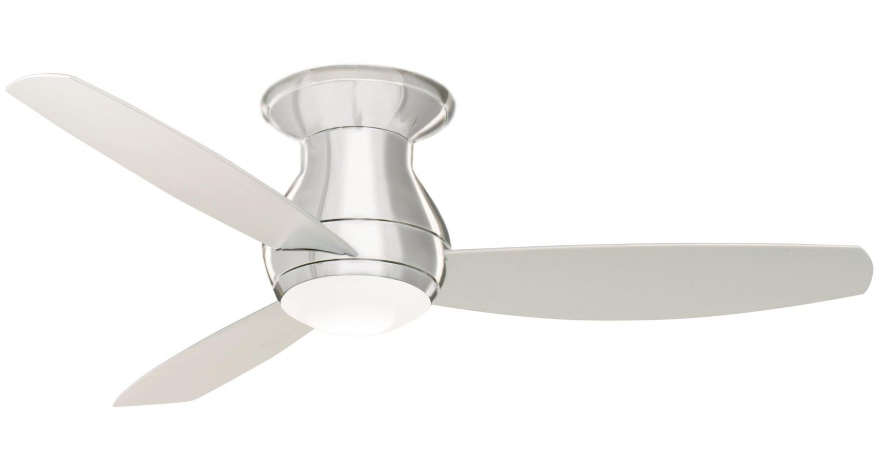 Emerson Curva Sky 52 LED Ceiling Fan Model CF153LBS in Brushed Steel with Curva Brushed Steel Finished ABS Plastic All Weather blades, #Abs #Blades #Brushed #ceiling #CF153LBS #Curva #Emerson #Fan #Finished #LED #Model #plastic #Sky #Steel #Weather