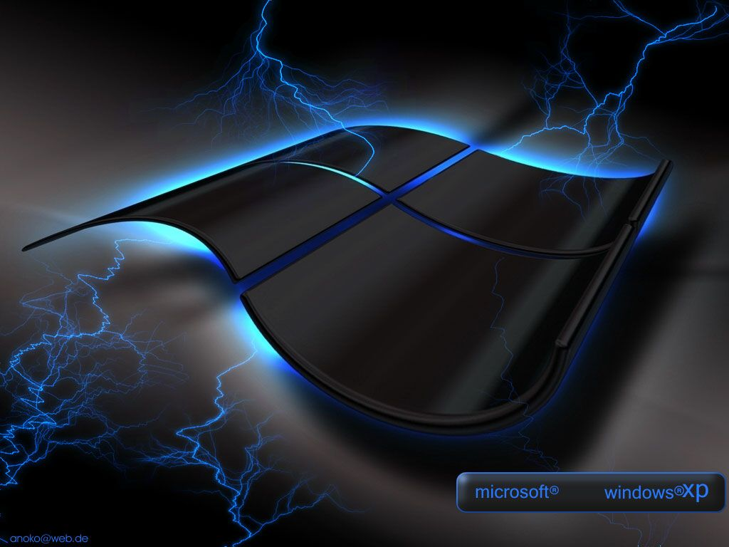 Cool wallpaper xp windows http0wallpapers2762 cool cool wallpaper xp windows http0wallpapers2762 voltagebd Images