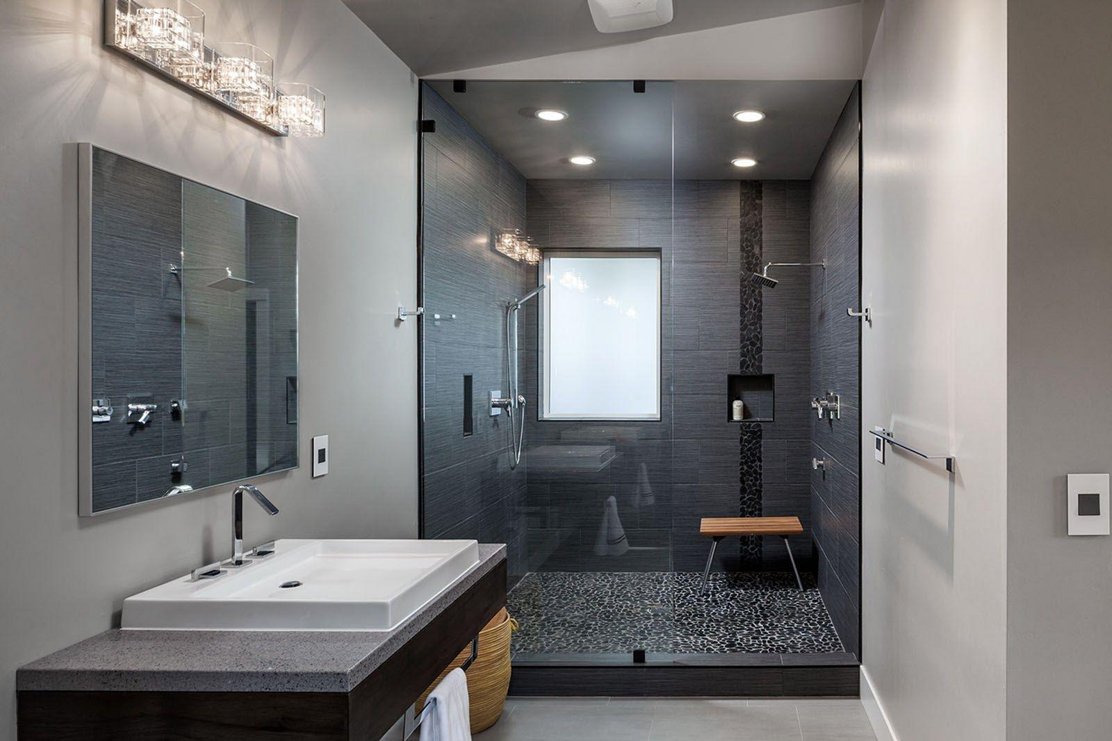 Incredible Contemporary Bathroom Designs 28 Modern Bathroom Design Modern Bathroom Contemporary Bathroom Designs