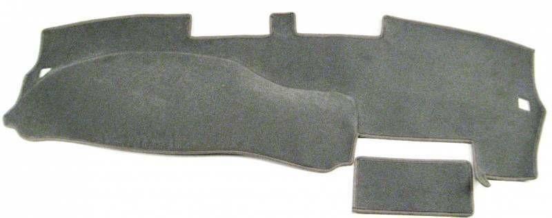 Custom Fit Dash Cover for Pontiac Grand Am 19921995 Pick Color DashBoard 3139
