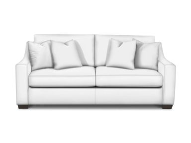 For Custom Express Uph Jekyll Sofa K64050 S And Other Living Room Sofas At Walter E Smithe In 11 Chicagoland Locations Illinoierrillville