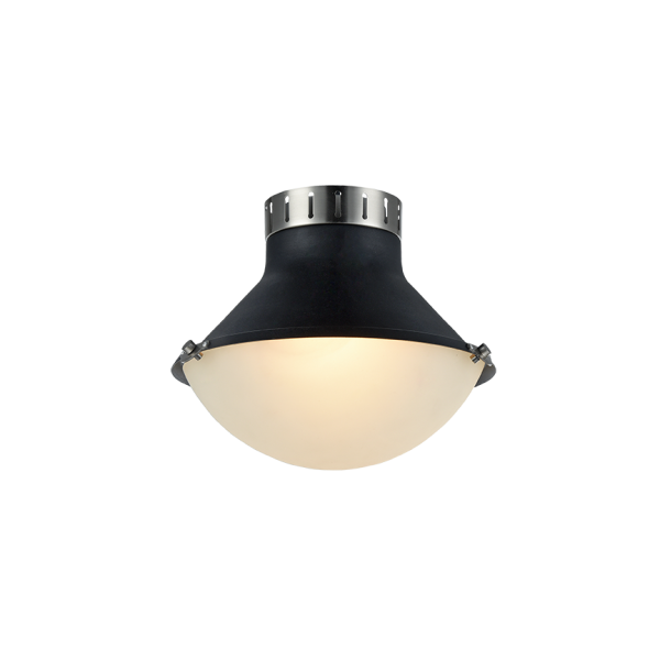 X66302mbbn matteo lighting basic lighting pinterest ceiling lights ceilings and lights