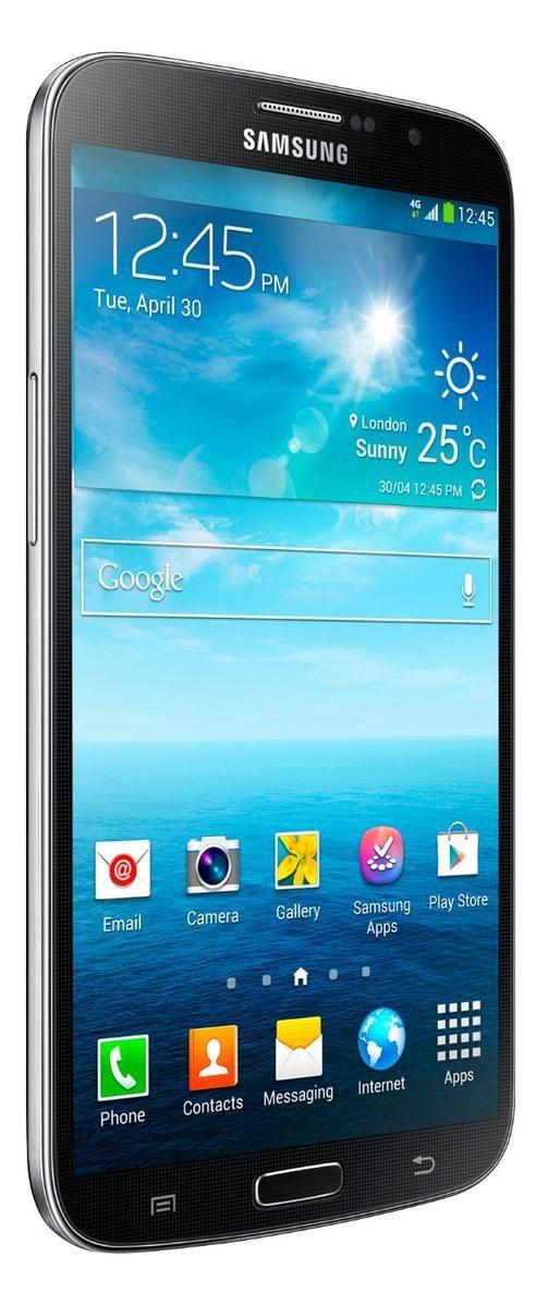 Te van las moviles de pantallas grandes ? Samsung Galaxy Mega 6.3 pulg .Libre Android. 319 €  https://twitter.com/DiadelaMama