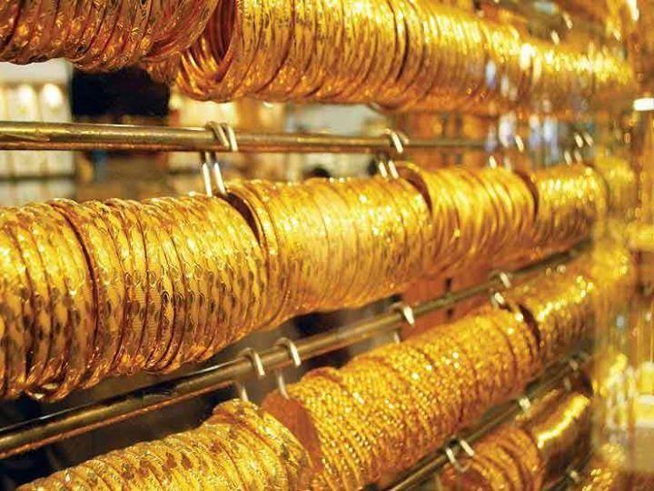 الذهب يقفز إلى 649 جنيها ويسجل مستوى تاريخي جديد في مصر كتبت إيمان منصور واصلت أسعار الذهب ارتفاعها بالسوق المصري بنحو 4 جنيهات اليو Gold Price Gold Jewelry