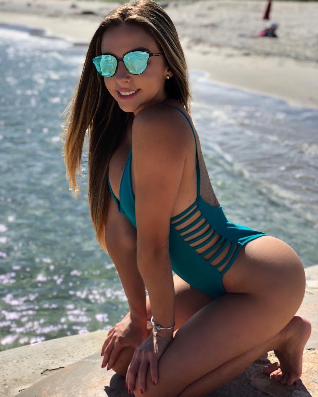 Bruna Lima Nude Photos 80