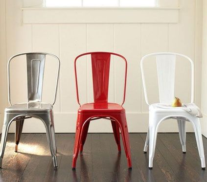 Exceptional Metal Kitchen Chairs Photo Albums The Timeless Metal Kitchen . Black Metal  Kitchen Chairs ...