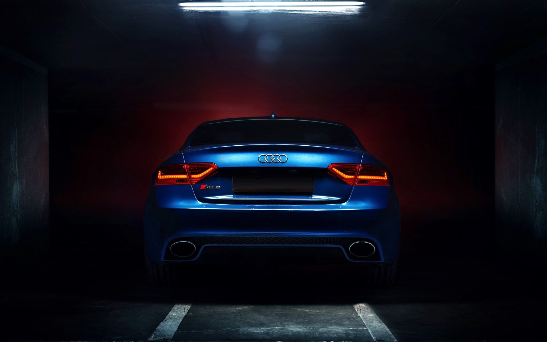 Audi Rs Wallpapers Wallpaper Cave