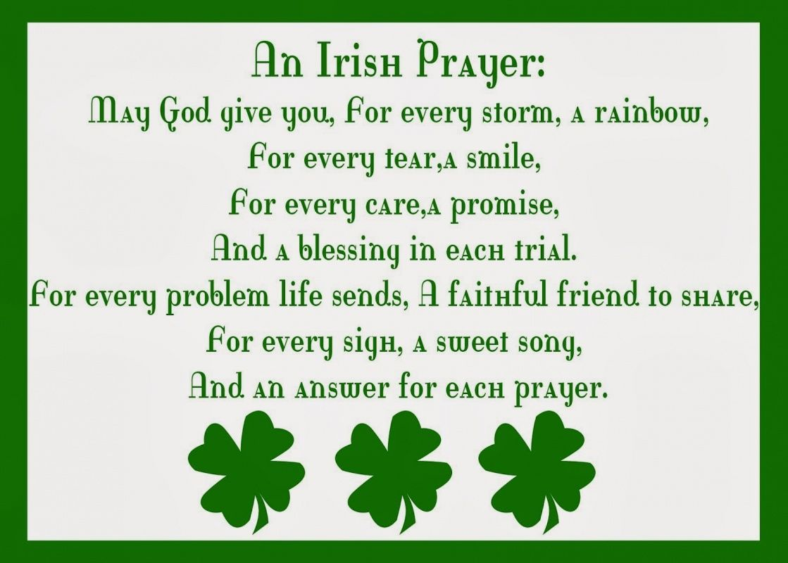 Irish Quote. Picture Quotes.   Top of the Morning!   Pinterest ...