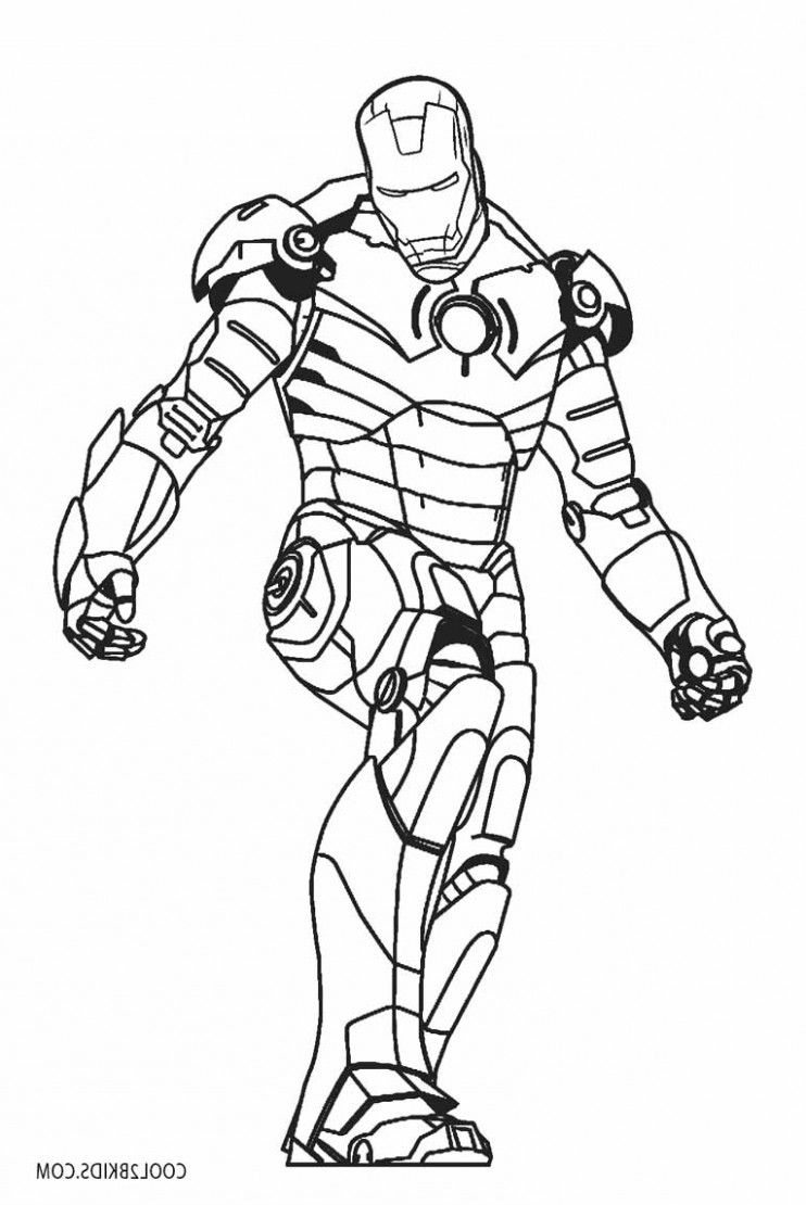The Story Of Iron Man Coloring Pics Has Just Gone Viral Coloring Minions Coloring Pages Lego Coloring Pages Hello Kitty Coloring