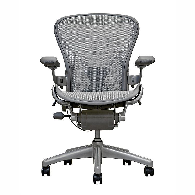 Amazing Top 10 Office Chairs | SmartFurniture.com   Smart Furniture