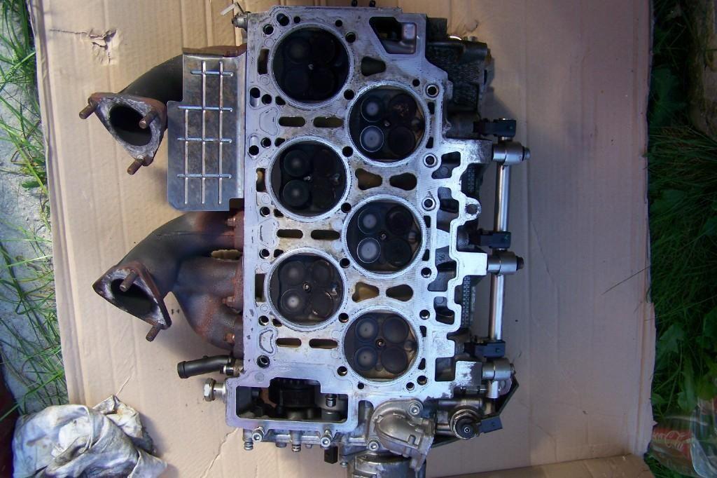 21+ 3.2 Vr6 Engine For Sale