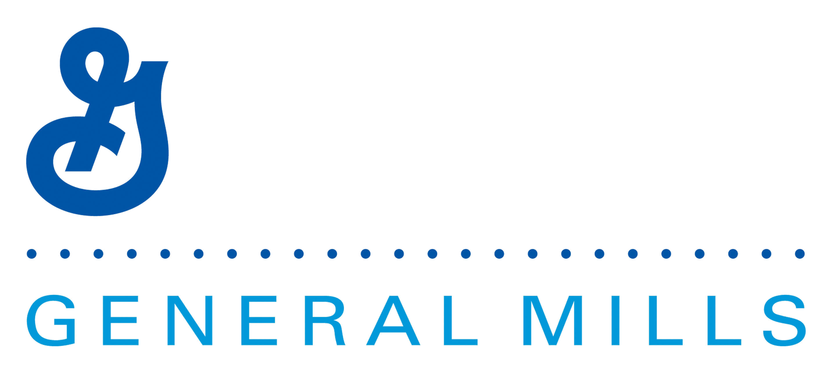 Download General Mills Logo Png Image For Free General Mills Png Images Logos