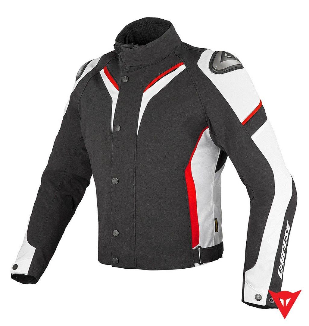 Dainese Aspide D Dry Jacket Front Pesan Jaket Motor Dengan Model Seperti Ini Di Http Www Passbandung Com Motorcycle Jacket Mens Jackets Biker Outfit