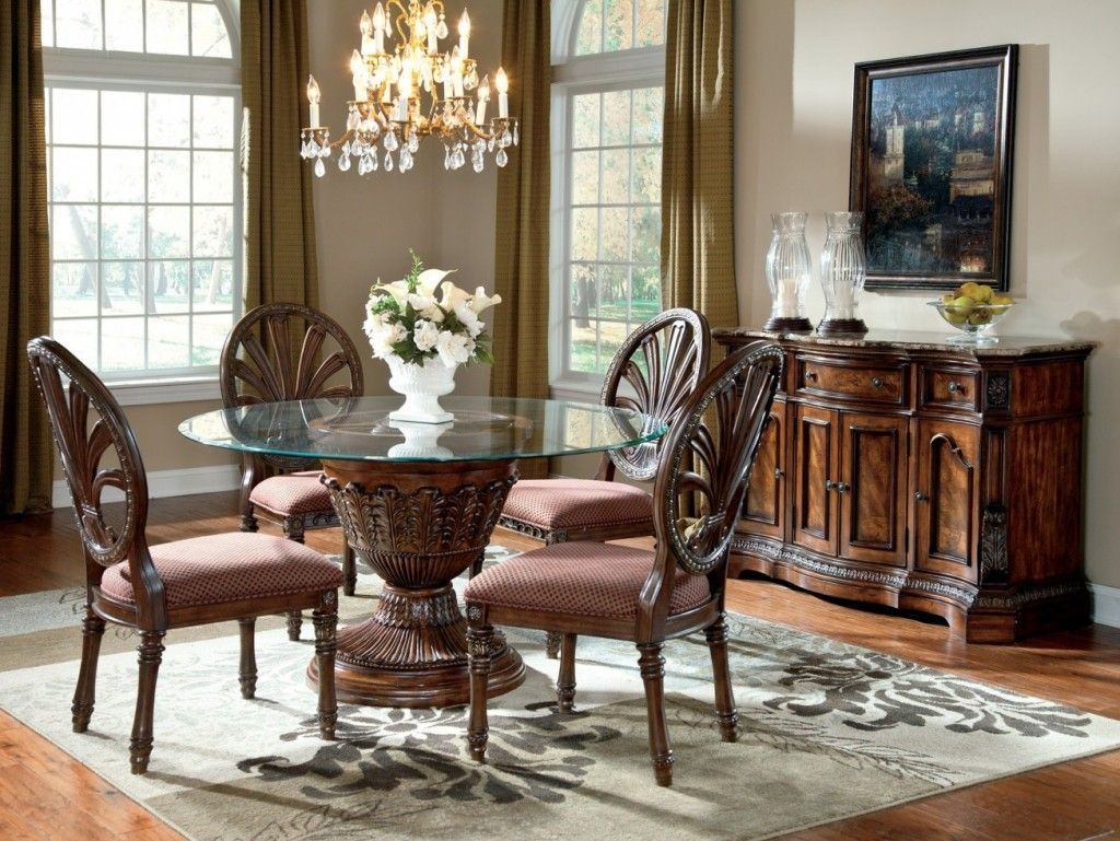 Ashley Furniture Dining Room Chairs Ashley Furniture Dining Room