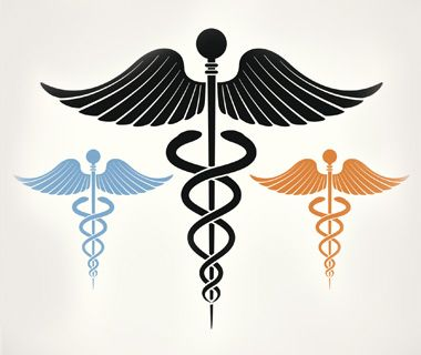 The Little Known Obamacare Catch 22 Cheap Health Insurance